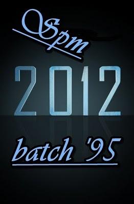 Semak keputusan SPM 2012 online dan SMS.