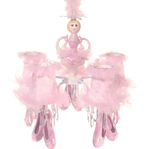 Nursery Room Ideas Chandeliers For Baby Girls Room Amazing Baby Girl Room Chandelier