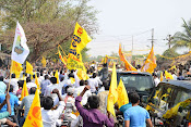 Balakrishna Files Nomination from Hindupur-thumbnail-19