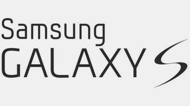 samsung note 3, note 2, galaxy active, galaxy zoom, galaxy s3, kitkat update,4.4 update for samsung