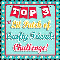 LPOCF #58 - TOP 3
