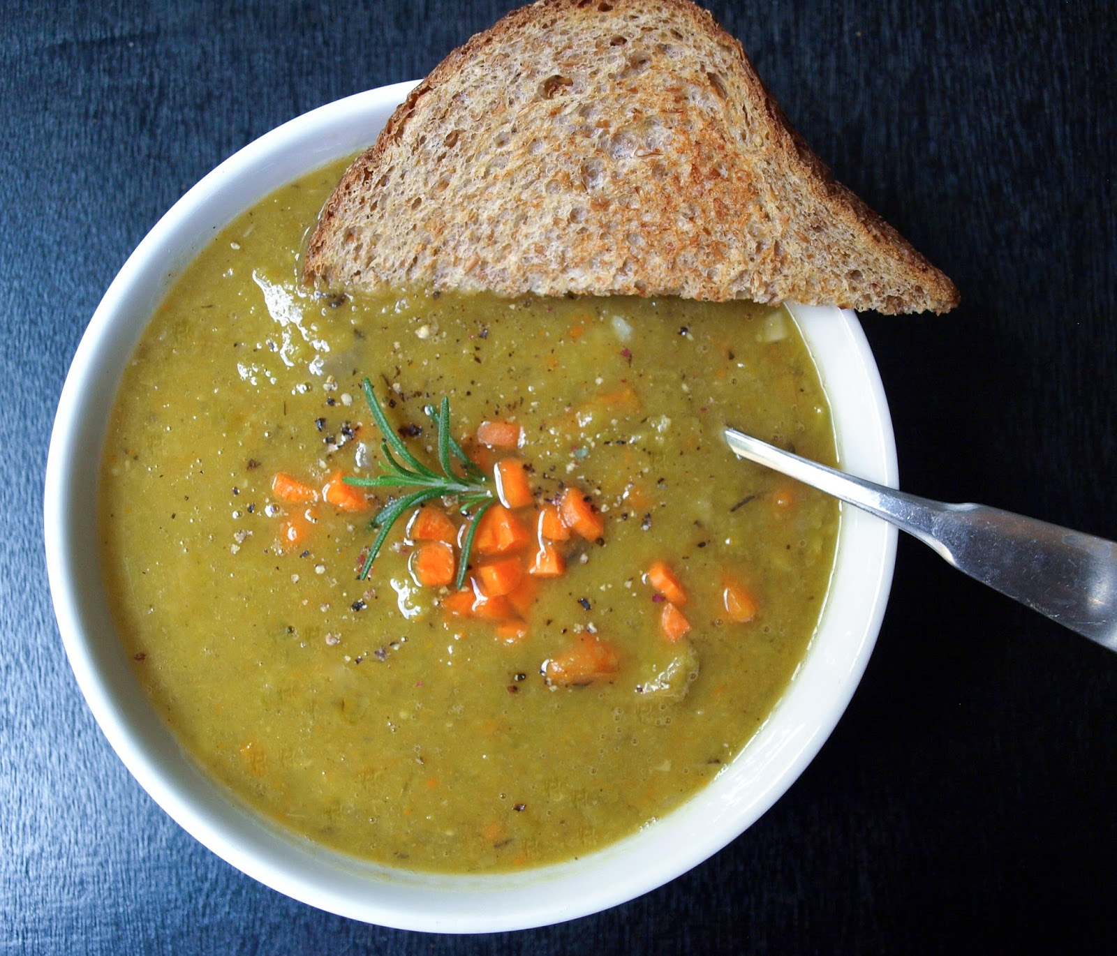 soup split pea soup split pea soup split pea soup with ham 300 calorie ...