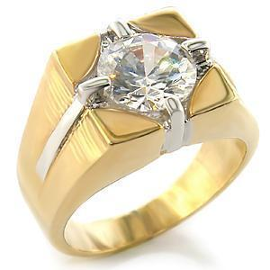 Comprar anillos para hombre online Juwelo - imagenes de anillos de oro para hombres