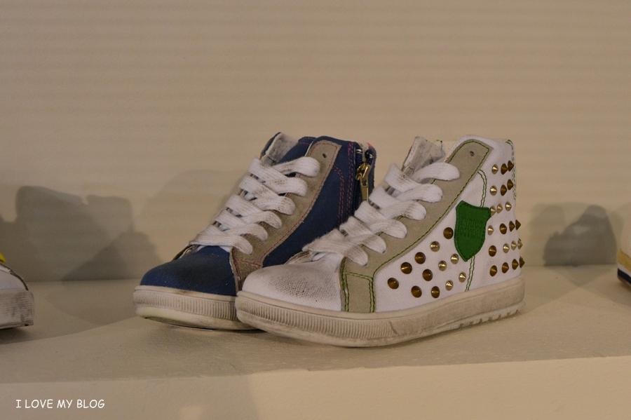 I love my Blog: MICAM and I Love Italian Shoes