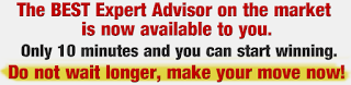 Auto Trading At It`s Best