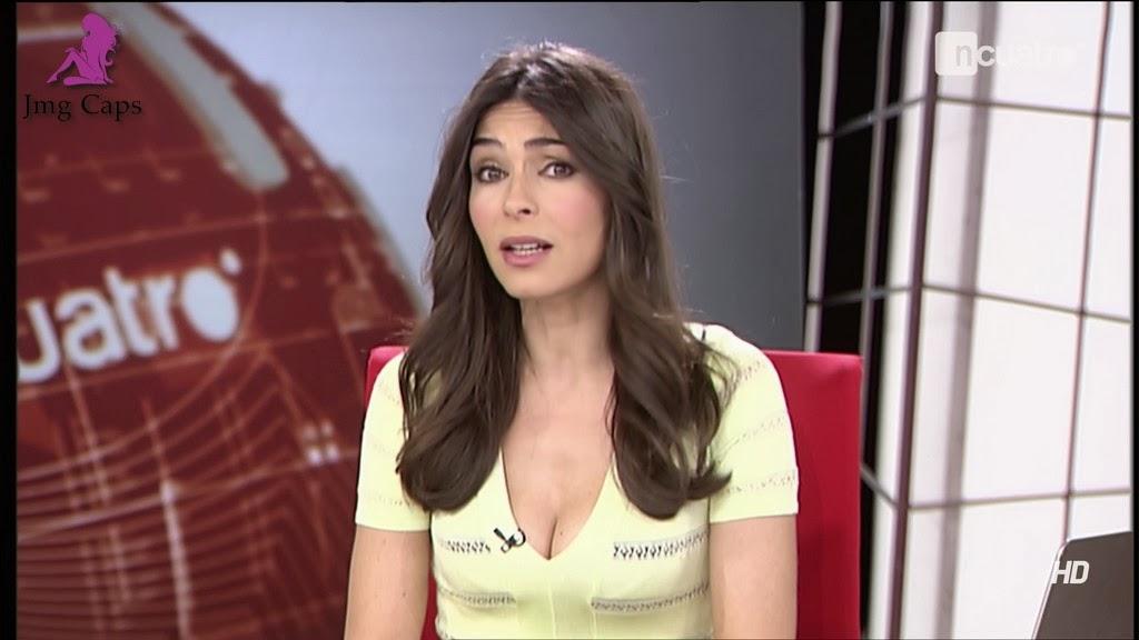 MARTA FERNANDEZ, NOTICIAS CUATRO (21.02.14) (RESUBIDO)