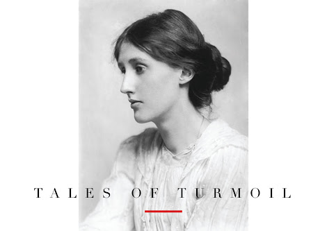 Tales of turmoil