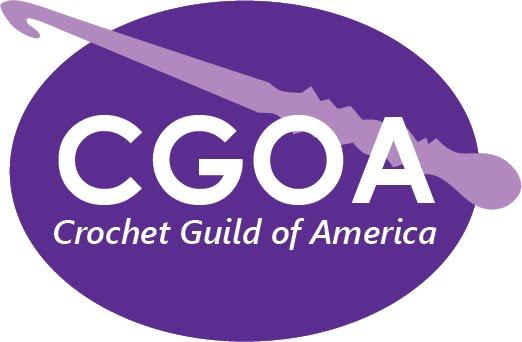 Join CGOA