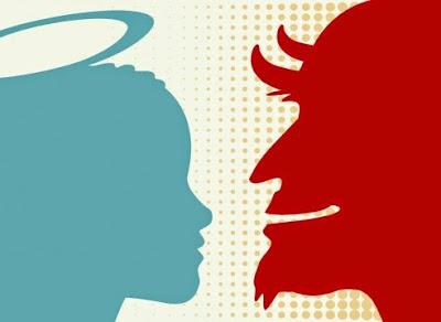 judgments, nurse-to-nurse bullying, horizontal violence, incivility, bullying