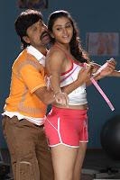 Namitha+Breast++Size.