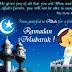 Ramadan Recipes in Muslim Countries