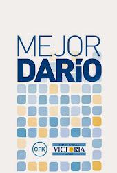 ESPACIO DE PUBLICIDAD