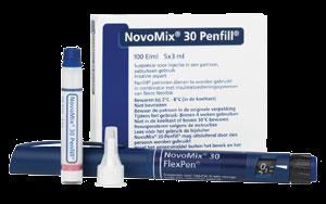 Insulina Portátil: Insulinas em falta!!