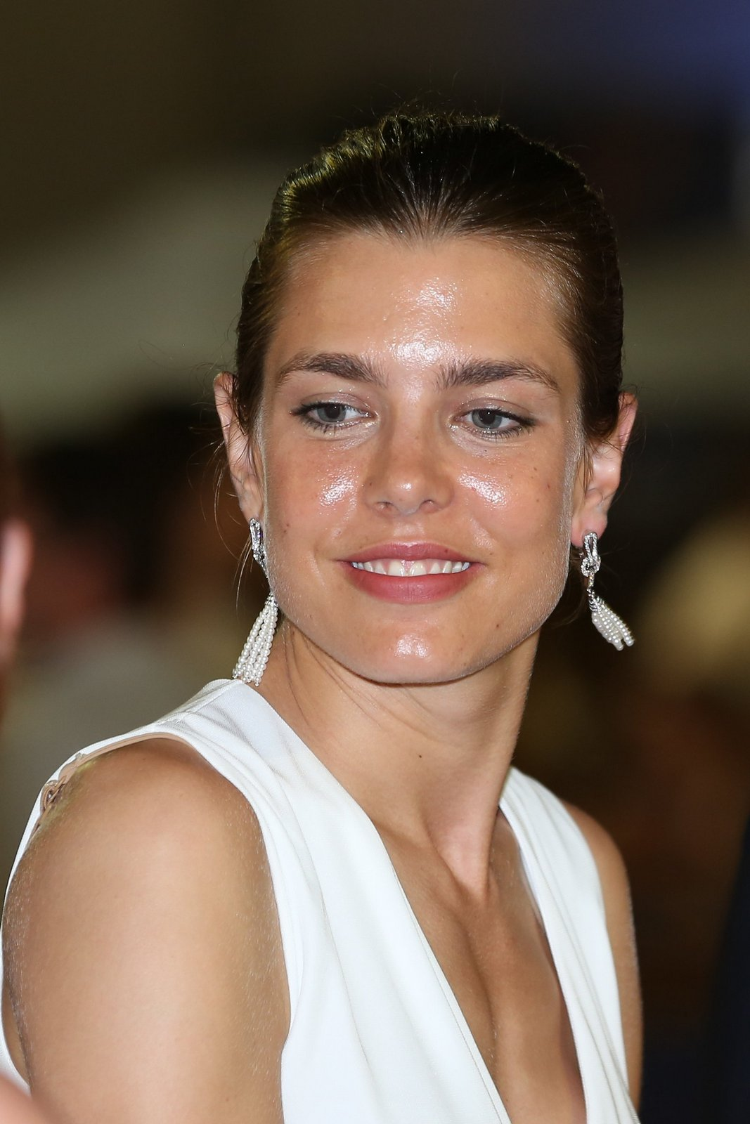 Charlotte casiraghi forum fashion spot Acacia Tree Pictures, Photos of Wattle Trees