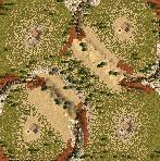 7 خرائط للعبة STRONGHOLD CRUSADER  %25D8%25A7%25D9%2584%25D8%25AE%25D8%25B1%25D9%258A%25D8%25B7%25D8%25A9