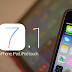 Install and Download iOS 7.1 (Build: 11D167) IPSW Firmwares Final for iPhone, iPad, iPod & Apple TV via Direct Links