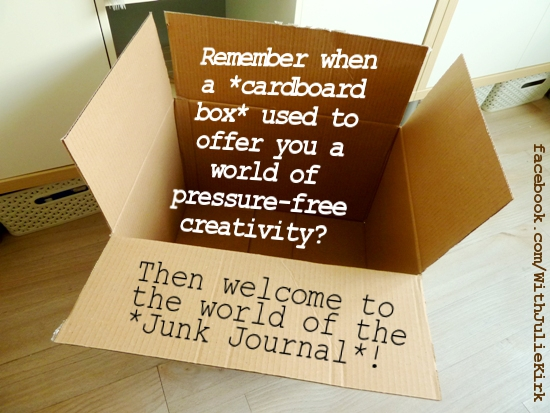 http://notesonpaper.blogspot.co.uk/2014/07/love-of-the-cardboard-box.html