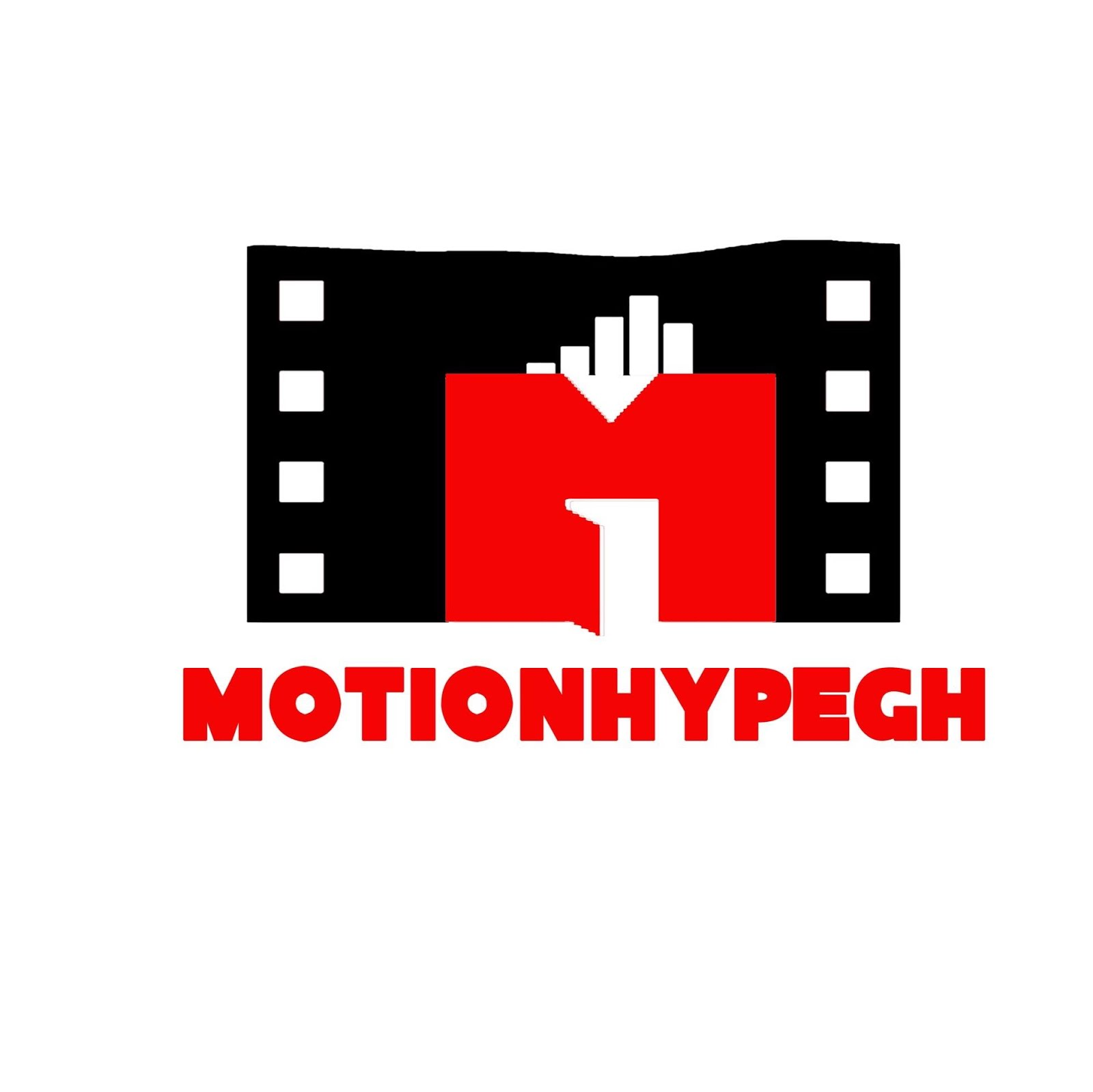 motionhypegh