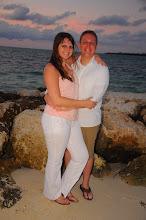 The Bahamas 2011