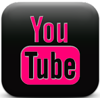 https://www.youtube.com/channel/UC2ARydS1BVwtDauU6mot8KA