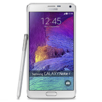T-Mobile Samsung Galaxy Note 4