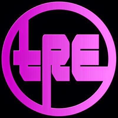 Tre – Berbagi Dengannya