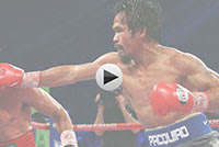 Watch Manny Pacquiao vs Brandon Rios Full Fight Replay November 24 2013 Episode Online