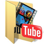 Music mp3 GRATUIT avec les videos de youtube