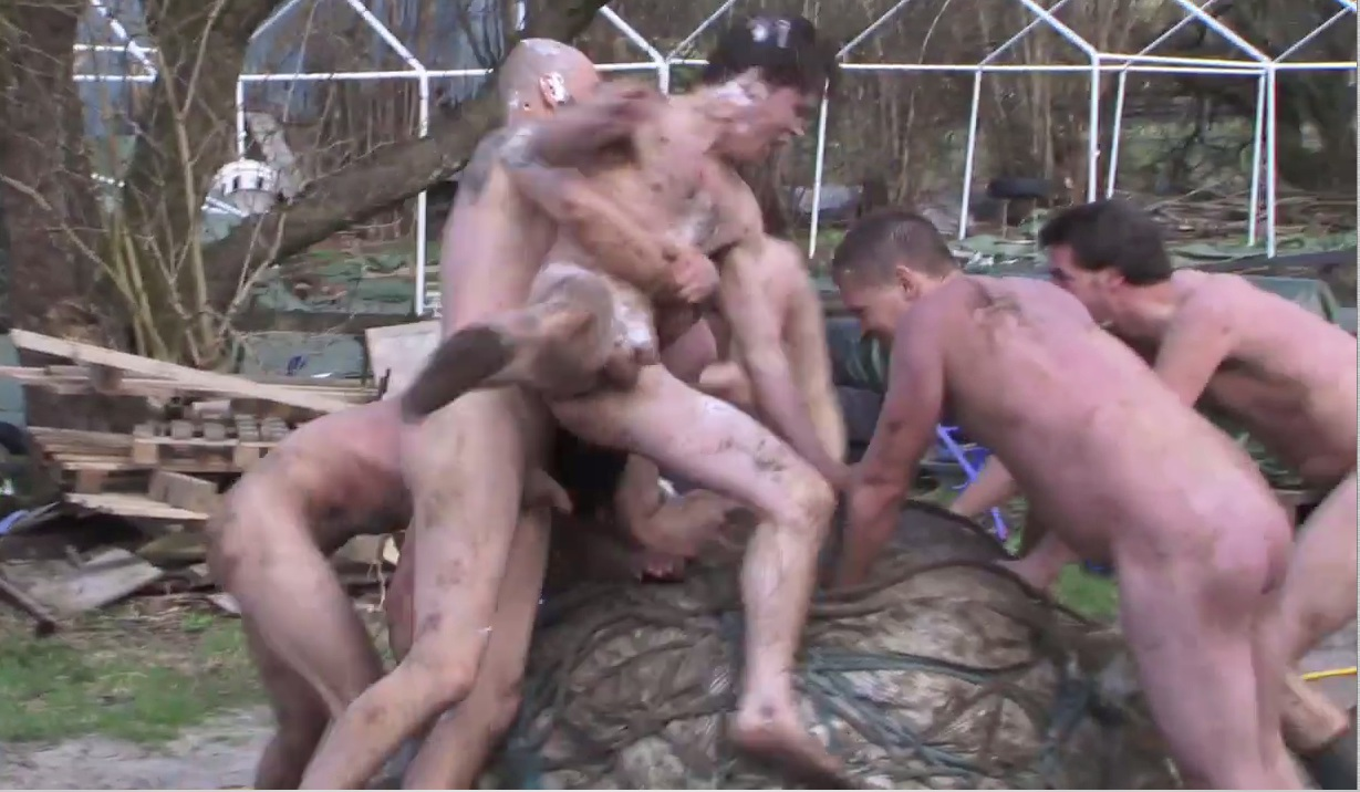 Gay nude campgrounds in pa