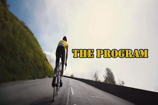 The Program, The Program 2015