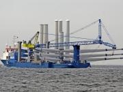 eolica marina