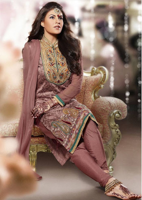 Jacqueline Fernandez Hot Shalwar Kameez Photos, Jacqueline Fernandez Hot and sexy photos collection, Jacqueline Fernandez Desi hot photos collection, hot beautiful photoshoot of Jacqueline Fernandez, bollywood actress Jacqueline Fernandez photos, Jacqueline Fernandez modeling photos, Jacqueline Fernandez desi style photos