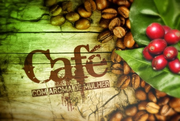Image Caf Com Aroma De Mulher Hoje 20 01 2014 Resumo Do Cap Tulo ...