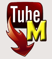TubeMate 2 YouTube Downloader android apk