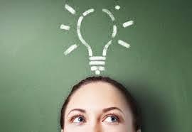 BRAINSTORMING - ΚΑΤΕΒΑΖΟΝΤΑΣ ΙΔΕΕΣ! δημιουργική επίλυση προβλημάτων καταιγισμός ιδεών πρόβλημα τεχνική στάδιο