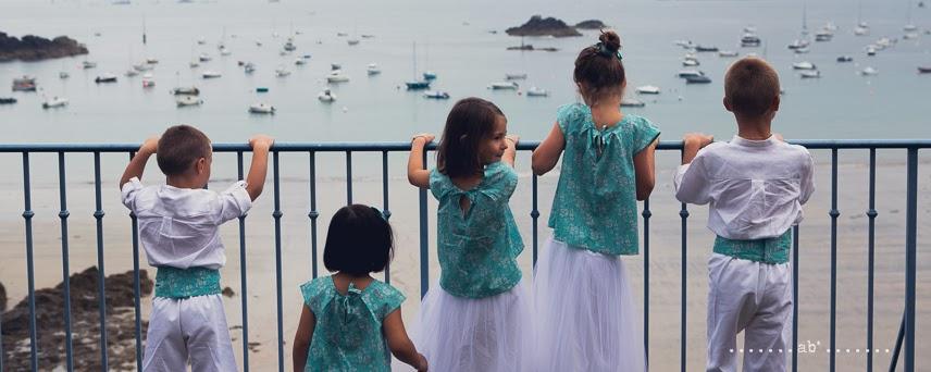 http://aliceaupaysmerveilleux.blogspot.fr/2013/12/mariage-pastel-saint-lunaire-et-domaine.html
