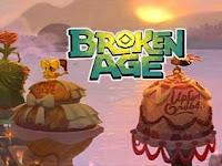 Broken Age Apk v2.0.6