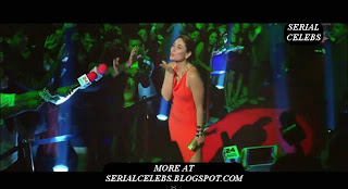 Kareena Kapoor Hot in Heroine