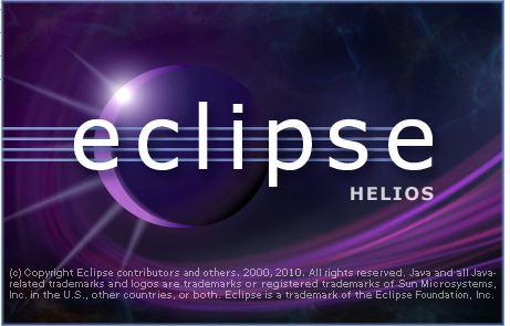 Eclipse_helios