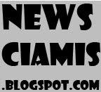 News Ciamis