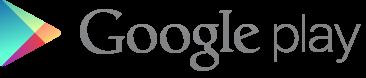 https://play.google.com/store/apps/details?id=hu.tagsoft.ttorrent.pro
