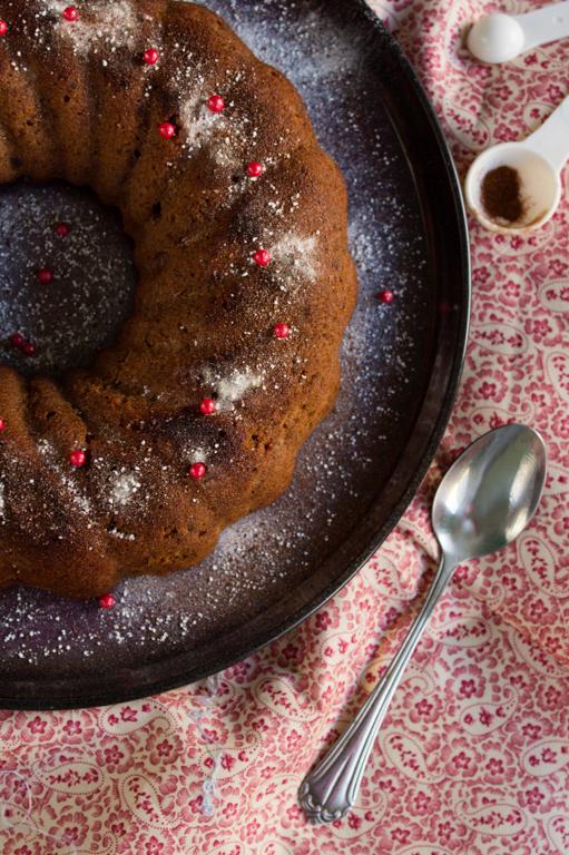 torta negra ponkositos