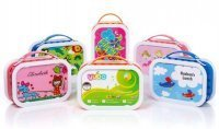 Yubo Lunchboxes
