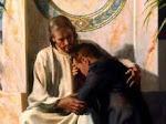 Para Confesarse