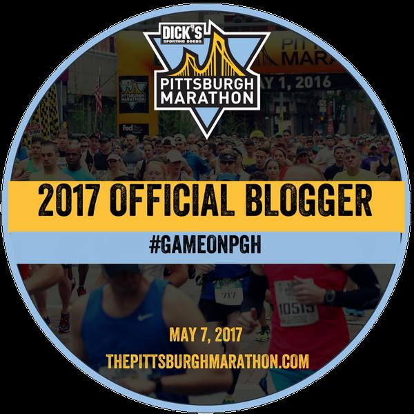 #RunnerOfSteel 2017