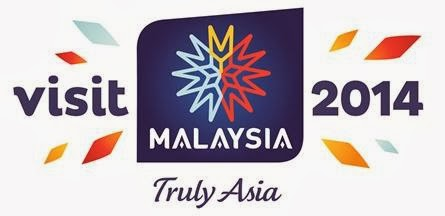 'Visit Malaysia Year' Sees Tourism Boost
