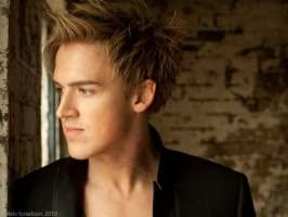 Frases de fama Tom Fletcher