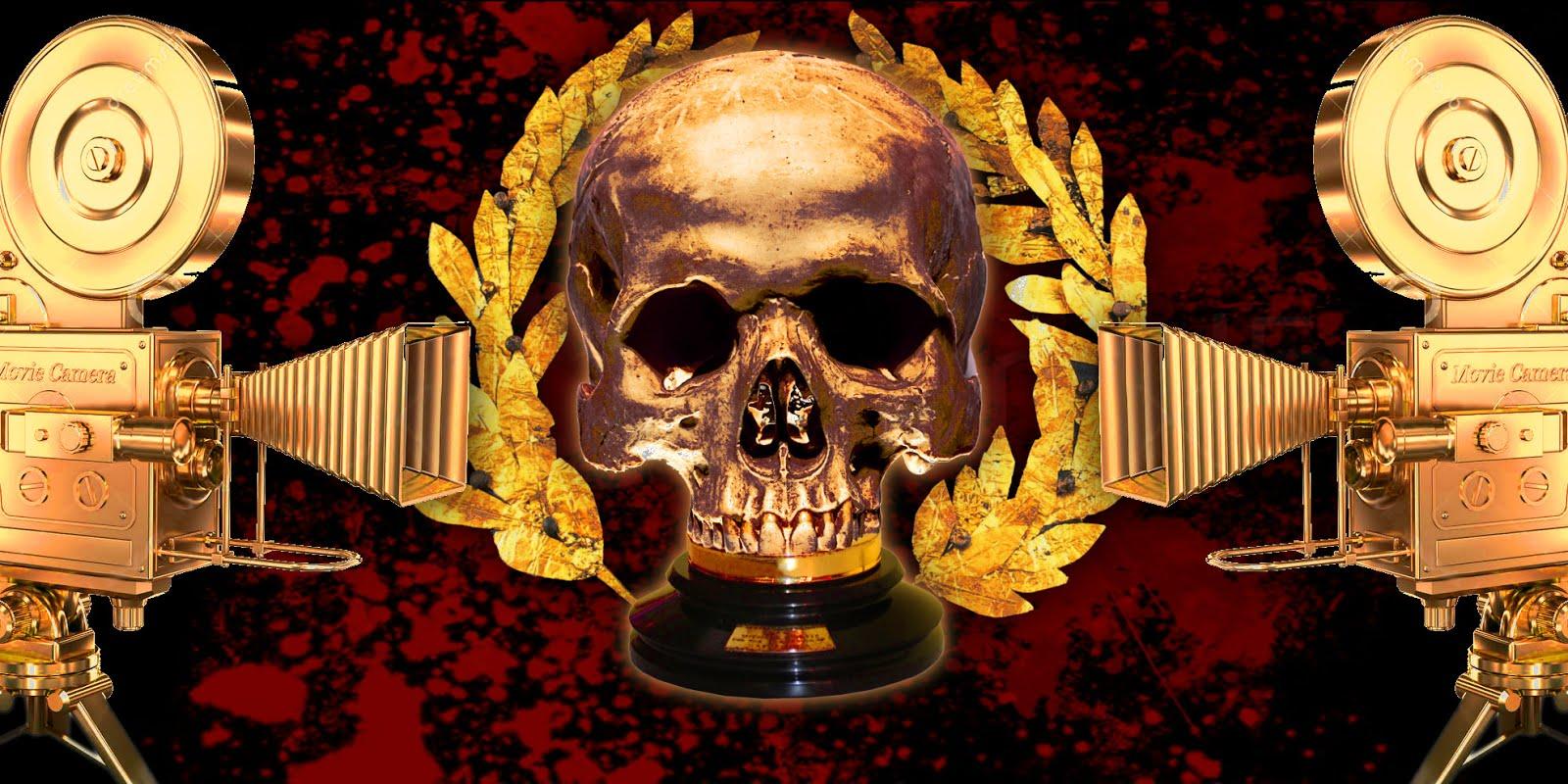 Οι καλύτερες ταινίες τρόμου του 2015