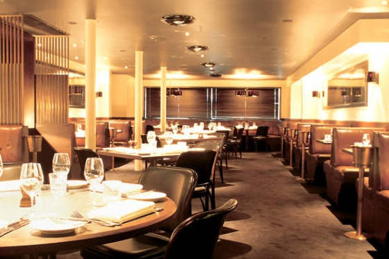 interior design restaurants1