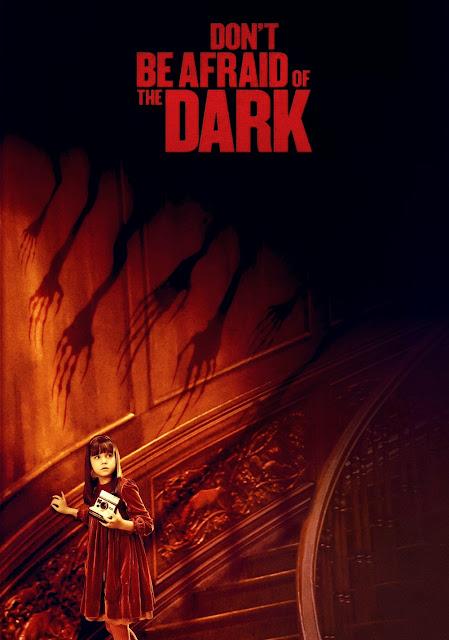 Don't be afraid of the dark – Μη φοβάσαι το σκοτάδι (2010)  BRRip ταινιες online seires xrysoi greek subs